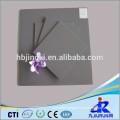 plastic pvc sheet
