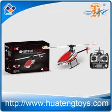 2016 favorable helicóptero teledirigido XK k120 6ch motor sin escobillas flybarless solo hoja 3D6G helicóptero del rc de la gama larga del sistema