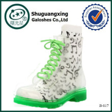 оптовые подошвы обуви Китай рынок Б-817