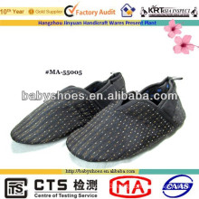 mens casual shoes bedroom shoes