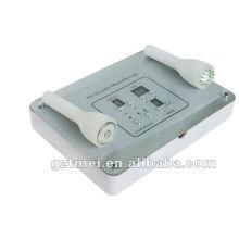 Dispositivo portable de la mesoterapia de la electroporación de la No-Aguja