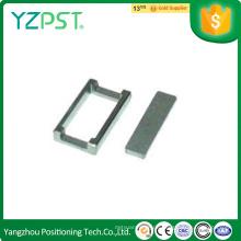 Magnetkern UI-Serie Nickel-Zink-Ferrit