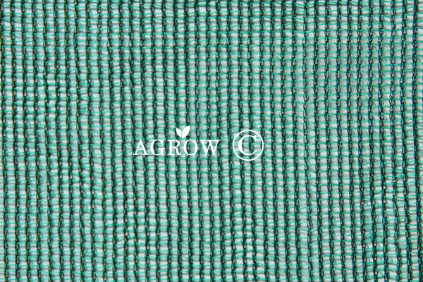 70%-75% Agricultural MONO Knitted Shade Netting