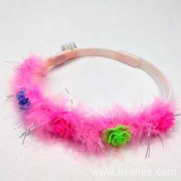Light Toys for Kids of Party Headwear
