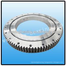 WANDA Swing Bearing Standard and Customized