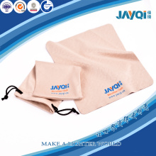 Microfiber Eyeglass Cleaning Cloth Product