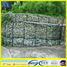 Plaster Partition Wall Wire Mesh with 10*12cm Hole Size