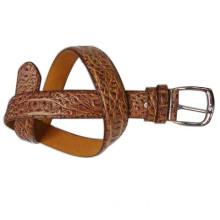 Man's PVC Belt for Promotion (DSC04606)