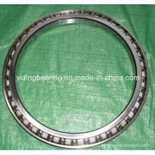 Sf3607 Excavator Travel Bearing for Excavator