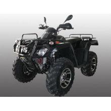 550CC ATV-1