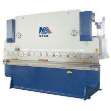Freno de prensa hidráulica (WC67Y-63/3100)