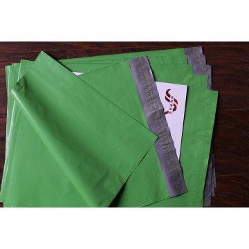 Preço competitivo de atacado peso leve plástico Envelope