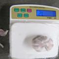 Fresh Jingxia ail avec super qualité dans la vente chaude
