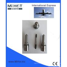 Bocal Bosch Dsla146p1409 + para peças de automóvel comuns do injector do trilho