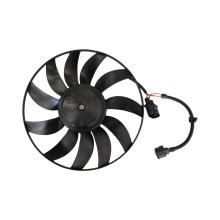 Cooling fan for A3 TT A1 VW RABBIT