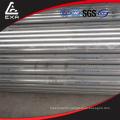 Wholesale alibaba power tool steel emt pipe