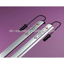 Лифт световой занавес Лифт частей Лифт часть подъема частей Лифт фотоэлемент SN-GM1-Z09192H-а