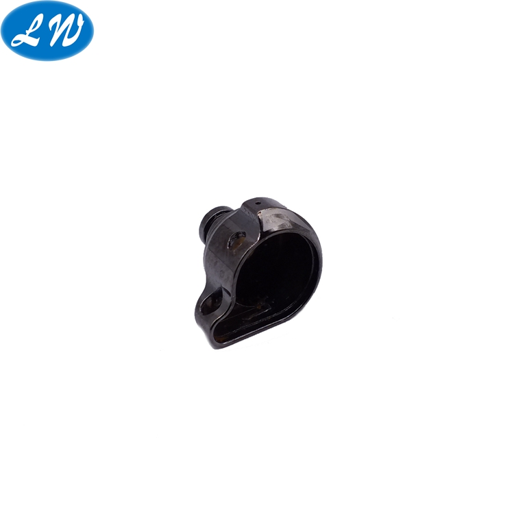 Micro Spray Nozzles Made In Dongguan