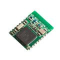 Diseño de placa de circuito de PCB para módulo BLE, dispositivo BLE, proyecto BLE