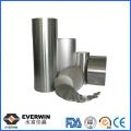 Customized Mill finish Aluminium Circle Price