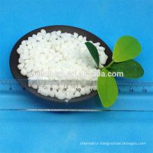Manufacturer supply nitrogen21% fertilizer ammonium sulphate price