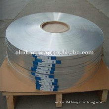 brushed aluminium strip 1050 1060 1100 payment Asia Alibaba China