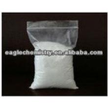 Diacétate de sodium de haute qualité et prix raisonnable