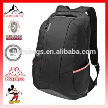 Bolsas de portátil fuera de la mochila de alta calidad para viajar