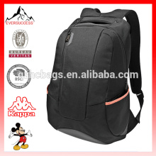 High Quality outside Backpack laptop bags for travel