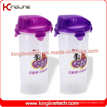 500ml Water Bottle (KL-7393)