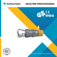Rongpeng R8643 Accessories