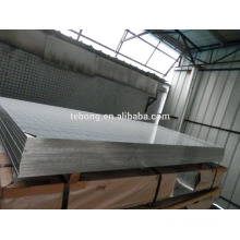 aluminum sheet metal sublimation aluminum sheet decorative aluminum sheet