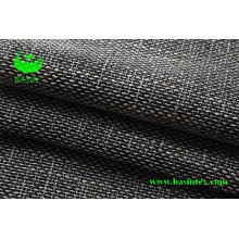 Faux tecido de linho (BS6041)