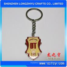 Souvenir Keychain for Sport Games Coin Holder Keychain