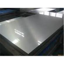 6101 aluminium sheet price per kg buy directly from China