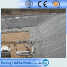 Künstliche See Spezielle Anti-Seepage LDPE Geomembrane