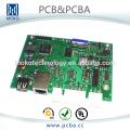 Fabricante electrónico personalizado de la asamblea de PCB y de PCBA