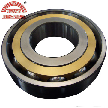 with 15years Manufacturing Exprience Angular Contact Ball Bearing (7226C-7240C)