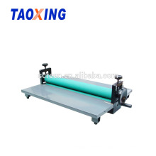 laminator machine 24 inch for book cover