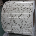 Imitation stone aluminum for external walls/aluminum curtain wall