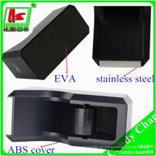Melhores produtos para lâminas de corte do distribuidor de fita de importação