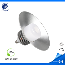 Lámparas de minería led de iluminación profesional para interiores 100W