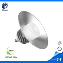 Профессиональное внутреннее освещение 100Вт светодиодные шахтные светильники