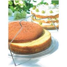 Rebanadora de la base de la torta (SEE3203)