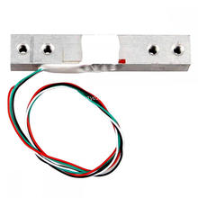 Load Cell Sensor as Electrical Parts for Sale