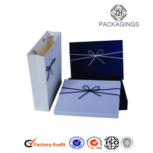 Custom High Heels Shoe Box With Logo