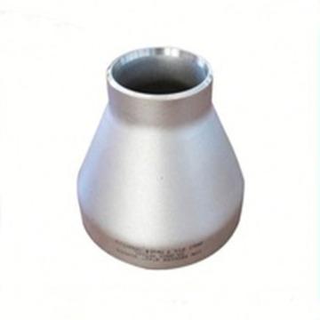 Yadu Factory Vente Réducteurs en acier inoxydable
