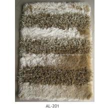 Doormat rug for Indoor