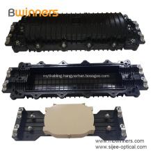 144 core Fiber Cable Joint Box