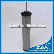Elemento de filtro para compresor de aire HANKISON E9-20